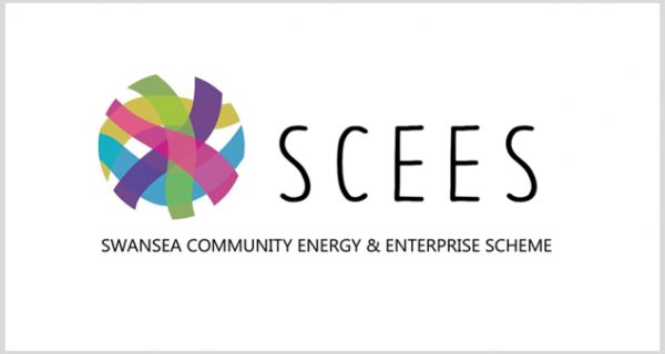 SCEES Share Offer Full!